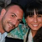 Tania Laura Egitto in ospedale