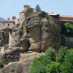 Pasqua ortodossa 2015 date offerte viaggi Grecia Georgia, Pasqua ortodossa 2015 date offerte viaggi Grecia Georgia Meteore