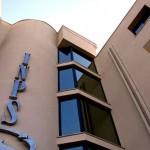 Riforma pensioni 207 l'Inps pubblica elenco dei lavori gravosi