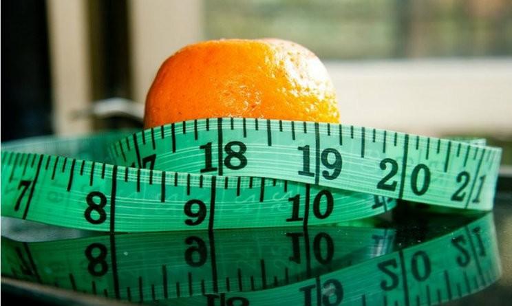 Pranzo goloso in 250 calorie ecco 3 idee buone e light for Calorie da assumere a pranzo