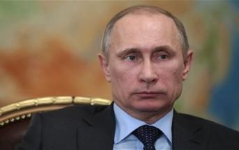 Russia Attentato: cosa sappiamo sull'esplosione nella metro di San Pietroburgo [FOTO]