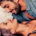 uomini e donne gossip