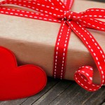 san valentino 2015 regali