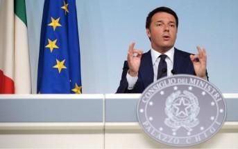 Riforma pensioni 2015 piano Renzi: opzione donna, class action, priorità esodati e tesoretto Def