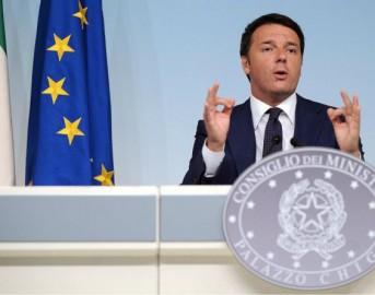 Riforma pensioni 2016 ultime novità mini pensione, Quota 100 e pensione anticipata col sistema contributivo, Matteo Renzi e Tito Boeri cercano un accordo