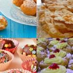 ricette carnevale 2015