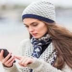 come eliminare rughe smartphone