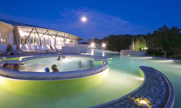 week end San Valentino 2015 terme Toscana offerte low cost last minute spa San Gimignano