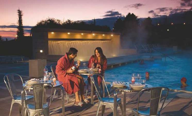 offerte-week-end-San-Valentino-2015-terme-Toscana-spa-relax-low-cost-Chianciano-Terme