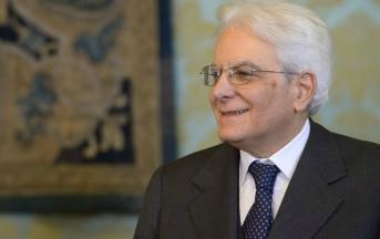 """Anniversario Strage di Capaci, Mattarella ricorda Giovanni Falcone: """"Per lui la mafia non era invincibile"""""""