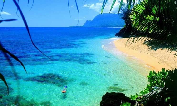 Pasqua 2015 caldo viaggi offerte Canarie