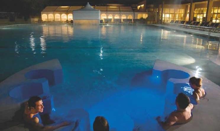week end san valentino 2015 terme toscana offerte low cost last minute spa massaggi rigeneranti bagni
