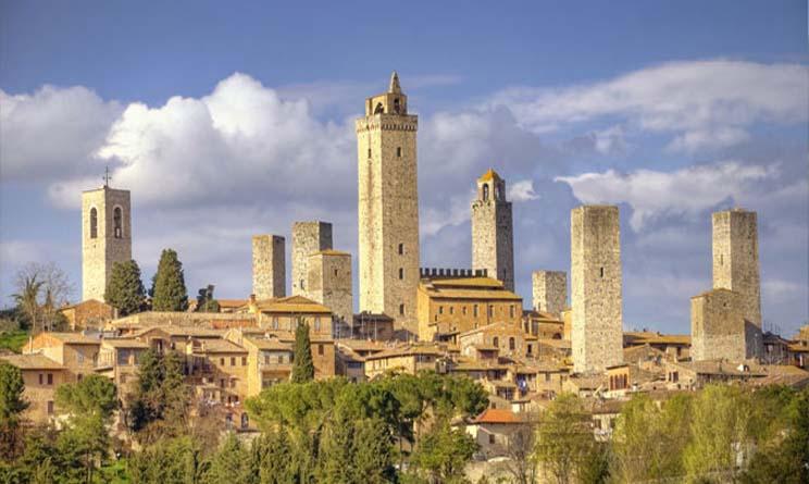 Pasqua 2015 offerte viaggi low cost hotel occasioni Firenze