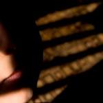 arrestata banda italo-rumena per traffico minori