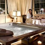 offerte week end San Valentino 2015 terme Trentino Alto Adige spa relax low cost Masen di Giovo