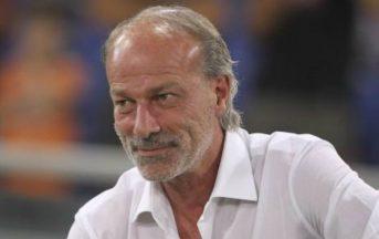 Calciomercato Roma news, entrate uscite: Belhanda in arrivo, Vainqueur al Malaga?