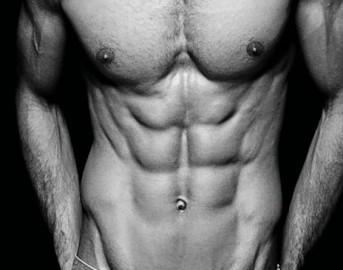 Zone erogene: i punti del piacere maschile che non sospettavate