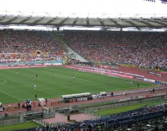 Stadio Roma, inizio lavori entro il 2015