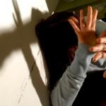 milano ragazzina stuprata in treno