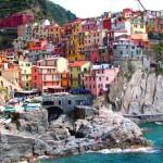 pasqua 2015 italia low cost