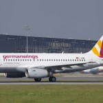 Airbus A320 caduto in Provenza ultime news