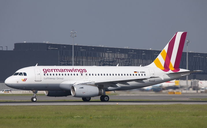 Disastro Germanwings ultime news