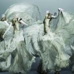 Alexander McQueen, Savage Beauty