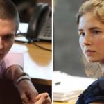 Omicidio Meredith Corte Cassazione news