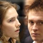 Omicidio Meredith sentenza Corte di Cassazione