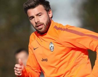 Nazionale italiana, Barzagli torna a casa per infortunio