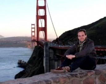 Disastro Germanwings ultime news: Andreas Lubitz sospese addestramento per depressione