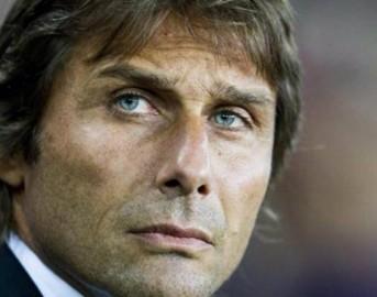 Bulgaria – Italia risultato finale: 2 a 2 highlights, sintesi e video gol Qualificazioni Euro 2016