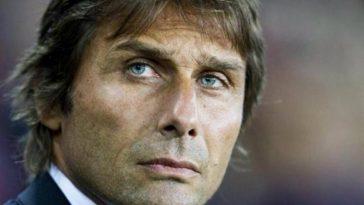 Diretta Chelsea-Arsenal dove vedere in tv e streaming