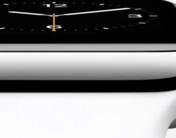 Uscita lancio Apple Watch: abbonamenti e offerte iPhone 6 con Vodafone, Tim, Wind e Tre Italia