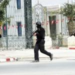 Strage a Tunisi