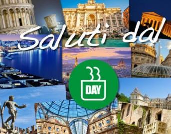 B&B Day: il 7 marzo 2015 dormi gratis in tutta Italia prenotando solo una notte in più