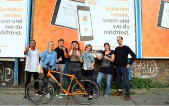 Offerte di lavoro a Berlino e New York 2015: ecco le opportunità con Babbel
