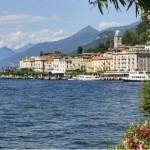 Pasqua 2015 con bambini idee sul lago di Como
