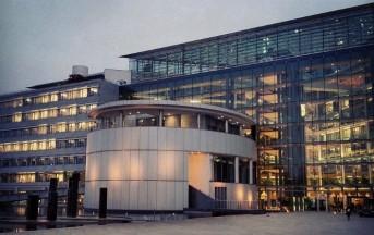 Offerte di lavoro per laureati in Economia a Milano: nel 2015 assunzioni in Boehringer Ingelheim