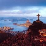 pasqua 2015 brasile