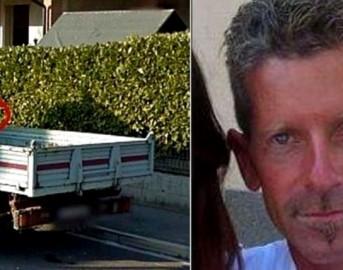 Caso Yara, furgone Bossetti 7 volte davanti palestra: la prova dei filmati