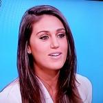 Cecilia Rodriguez gossip