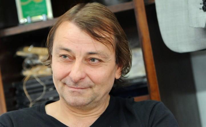 Cesare Battisti arrestato news