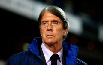 """Cesare Maldini (intervista esclusiva): """"Gli oriundi meritano la Nazionale, Milan poco attrezzato"""""""
