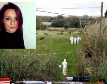 Loris Stival, ultime news: mercoledì incidente probatorio sui filmati che incastrano Veronica Panarello