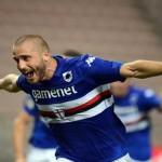 De Silvestri Sampdoria Serie A