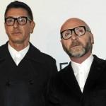Dolce e Gabbana contrari alle adozioni gay