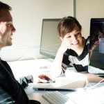E-learning metodo