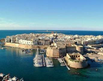 Pasqua 2015 viaggi al mare: ecco le offerte low cost e divertenti in Italia