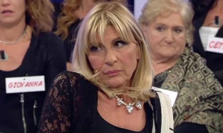 Chi è Eleonora Rocchini | corteggiatrice di Oscar Branzani?